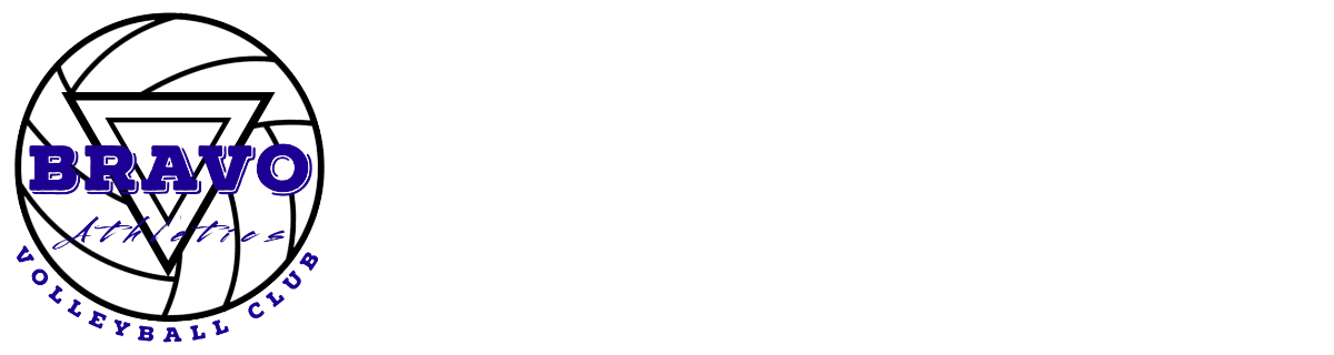 Bravo Athletics Volleyball Club
